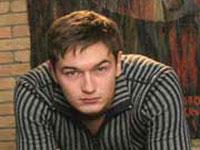 Стало известно имя спонсора Андрея Ющенко