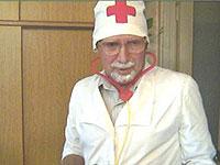 Срочно! В Крыму свирепствует вовсе не птичий грипп?