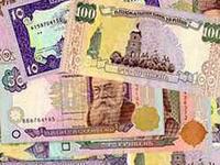 ГАИ увеличивает штрафы в 5 раз