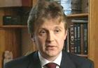 Экс-сотрудник ФСБ РФ Литвиненко: Мельниченко… больной человек!