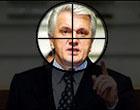 На Литвина готовится покушение?