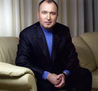 Соратник Ющенко - провокатор