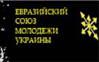 Политтехнолог Бахтияров: Забрасывание помидорами – эстетическое действо