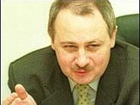 Зарубинский приоткрыл завесу над программой Блока Литвина