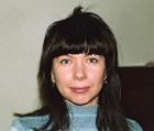 Жена убитого бизнесмена: Львовские правоохранители погрязли в кумовстве, стяжательстве и алкоголизме (обновлено, фото)