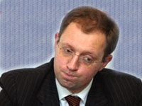 Украина пересмотрит тарифы на пребывание ЧФ РФ в Крыму?