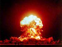 Станислав Лем: Человечество на пороге ядерной катастрофы