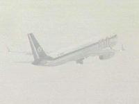 Срочно! Возле Баку рухнул Ан-140 украинского производства
