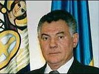 """НСНУ """"двинула"""" Омельченко в мэры"""