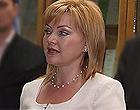 Оксана Билозир: Мені не подобається помаранчевий колір