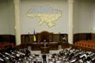 Предвыборные спекуляции вместо бюджета-2006?