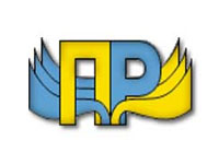 Янукович требует внеочередного заседания ВРУ