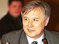 Ехануров дал стране газовое обещание