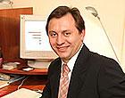 Экономист Гриневич: Цена на газ для Украины должна быть в районе 100 долларов