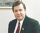 Василий Надрага