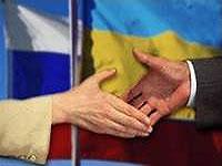 Россия обнадежила Украину