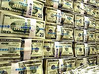 """Близнюк: Газовый конфликт """"заказали"""", чтобы доллар окреп, а евро упал"""