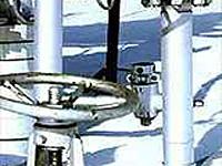 Газпрому все неймется закрутить газовый кран