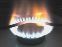 ЕС не выдержал газового давления...