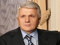 """Литвин: """"Газовая проблема"""", как лакмусовая бумага..."""