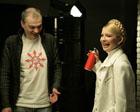 Тимошенко и магия хаоса (обновлено)