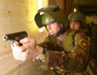 В Донецке щемят директоров шахт. Освобождать их от должности приходят... со спецназом