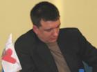 Александр Ковтуненко: Президент добровольно передал власть Януковичу