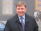 Михаил Поживанов: Донбасс порожняк... может гнать