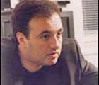 Александр Роднянский: Надеюсь, что логика и здравый смысл восторжествуют уже на уровне апелляционного суда