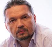 Киевскими газетами руководят... 2 главбуха /Бригинец/
