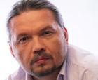Александр Бригинец: Я пообещал подать в суд и даже предложил Черновецкому быть свидетелем