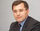 Петр Бойко: Генпрокуратура в ряде случаев покрывает преступления