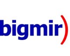 Страсти по bigmir)net. Хронология уходов
