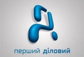 Телеканал ТВ1 сменил название. На «Первый Деловой»