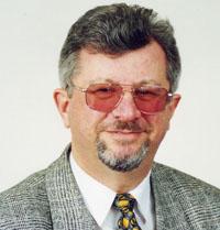 Известный украинский ученый Глузман избран членом-корреспондентом АПН