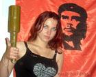 Украинцы готовы к новой революции. Социальной