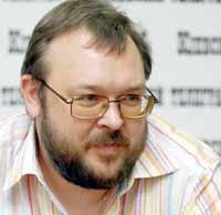 Киевской оппозиции не удастся организовать второй Майдан /Ермолаев/