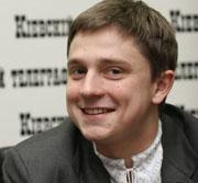 Довгий добился выделения Киеву полутора миллиардов