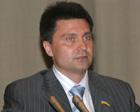 Владимир Майбоженко: 60-70 процентов мусорных свалок исчерпали свой ресурс