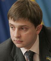 Олесь Довгий: Сорвать следующую сессию Киевсовета не удастся