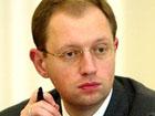 Президентом Украины в 2014 году станет Арсений Яценюк?