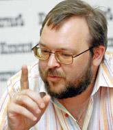 Оппозиция и коалиция в Киевсовете - это нонсенс /Ермолаев/