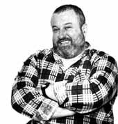 Умер известный украинский журналист Сергей Киселев