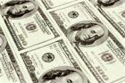 Ловушка для вкладов: пополним список потенциальных банкротов