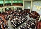 Бюджетом-2007 по «почкам» Ющенко