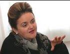 Лилия Григорович: Маразм крепчает...