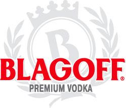 «Blagoff» - главное внутри