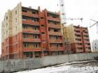Киевская недвижимость. Анализ ситуации на первичном рынке
