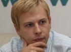 Виталий Хомутынник: Сегодня СМРУ – самая популярная молодежная организация в Украине