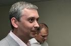 Сын вице-премьера Рыбака заказал хакерам «чистку» украинского Интернета?